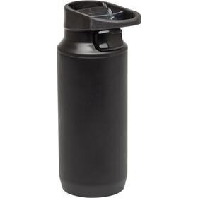 Stanley Mountain Gobelet isotherme 354ml, black